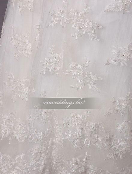Menyasszonyi ruha kismamáknak-KMR-9171