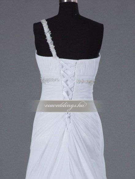 Menyasszonyi ruha kismamáknak-KMR-9248
