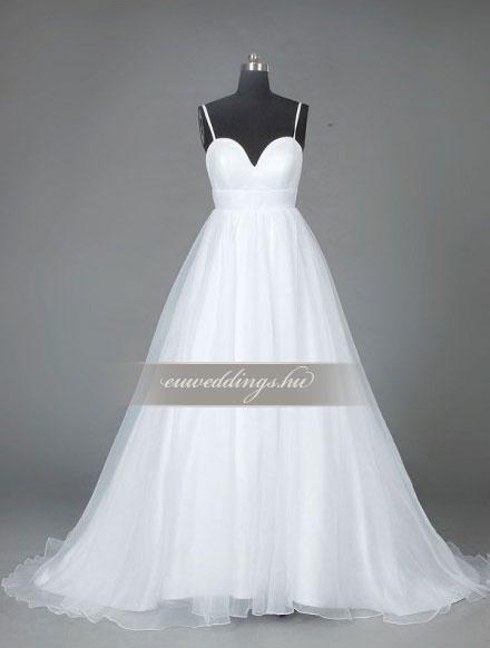 Menyasszonyi ruha kismamáknak-KMR-9271