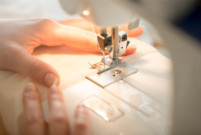 Minden, amit tudnod kell a menyasszonyi ruhák átalakításáról